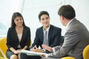 企業が地方創生に参入するメリットは多い!