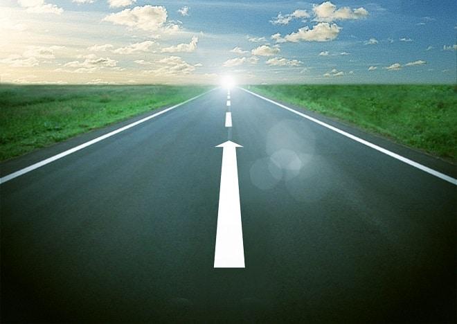 成功への道 | 自治体ビジネスドットコム