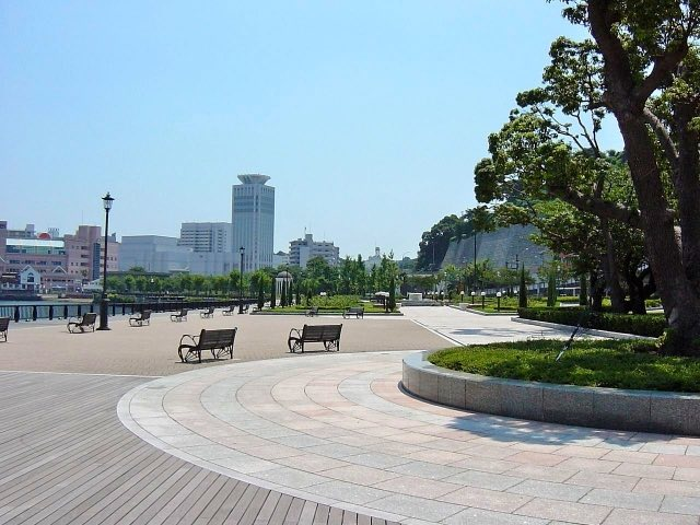 横須賀市の入札情報を集めるには?