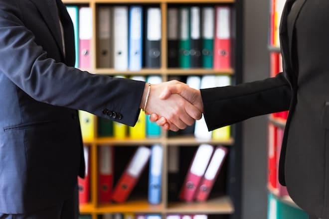 まとめ:官民連携プラットフォームを活用して、地方創生ビジネスに参入しよう