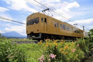 鳥取県の入札参加資格