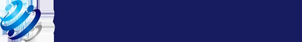 株式会社LGブレイクスルー