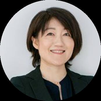 中尾仁美  LGブレイクスルー 自治体ビジネス 受注 サポート コンサルティング