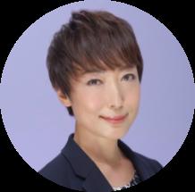 古田智子 LGブレイクスルー 自治体ビジネス 受注 サポート コンサルティング